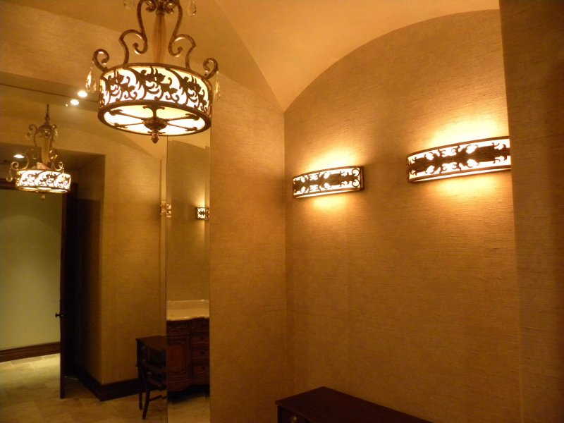 photo gallery turney lighting of bathroom lights bath 15845