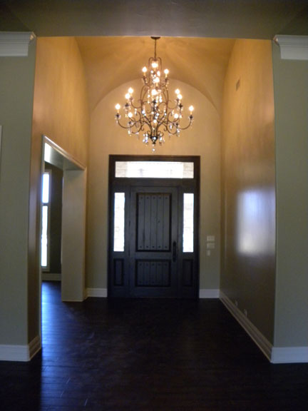 Modren Entrance Lighting Ideas L 1944910135 And Design Inspiration