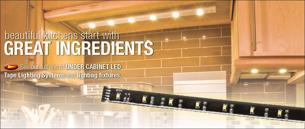 Turney Lighting Home Lighting Lamp Store Led Fans