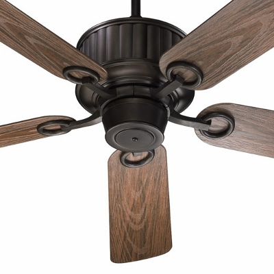 Turney Lighting outdoor ceiling fans, weather resistant fans ...