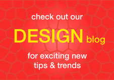 Check Out Our Design Blog