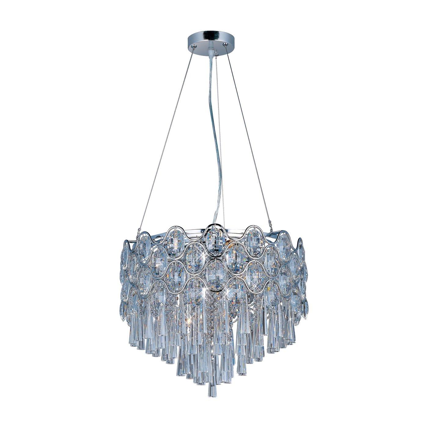 Turney Lighting Craftmade Ceiling Fan