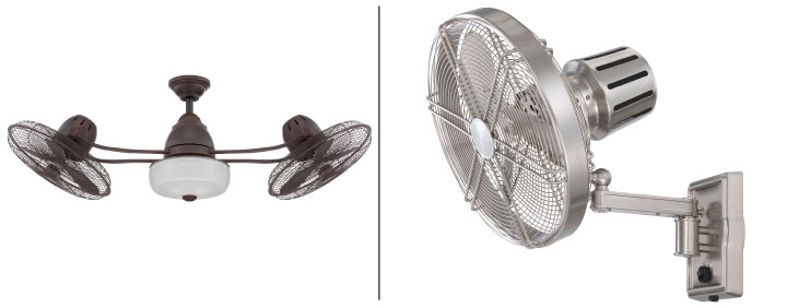 Turney lighting special on craftmade ceiling fans turney craftmade ceiling fans from turney lighting aloadofball Choice Image