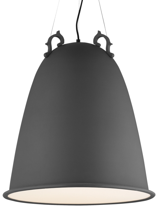 new arrivals from lbl lighting turney lighting and electric