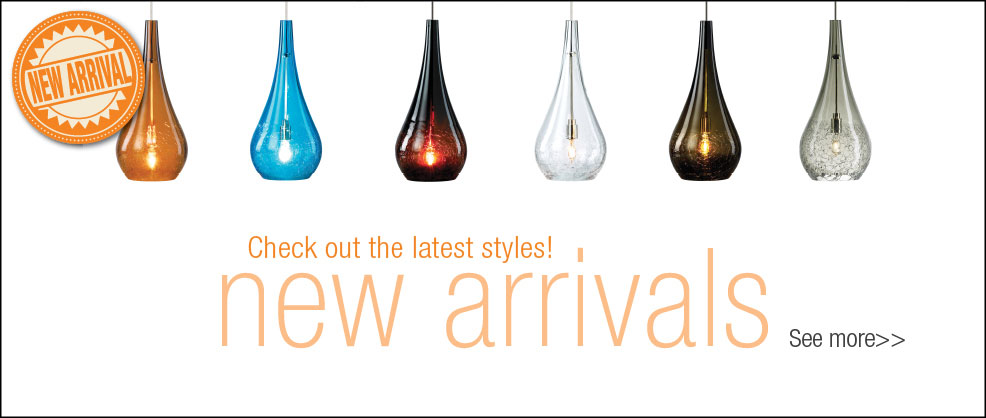 LBL Lighting - New LED Lighting