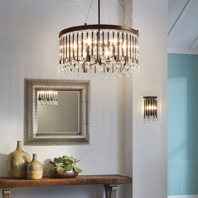 Beautiful Pictures Of Chandeliers high minded chandelier Stop By Our Showroom To Talk To Our Lighting Experts About Chandeliers They Will Advise You On Placement Technical Information And Can Work Within Any