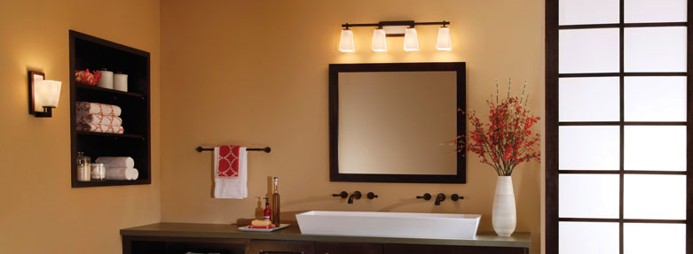 Home lighting tips, ideas | Turney Lighting and Electric