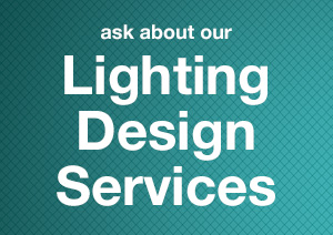 Welcome to Turney Lighting ...  sc 1 th 189 & Turney Lighting - home lighting lamp store LED fans San ... azcodes.com