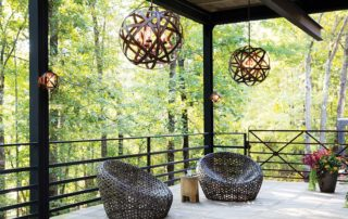 Bring The Inside Out & Turney Lighting u2013 Turney Lighting and Electric azcodes.com